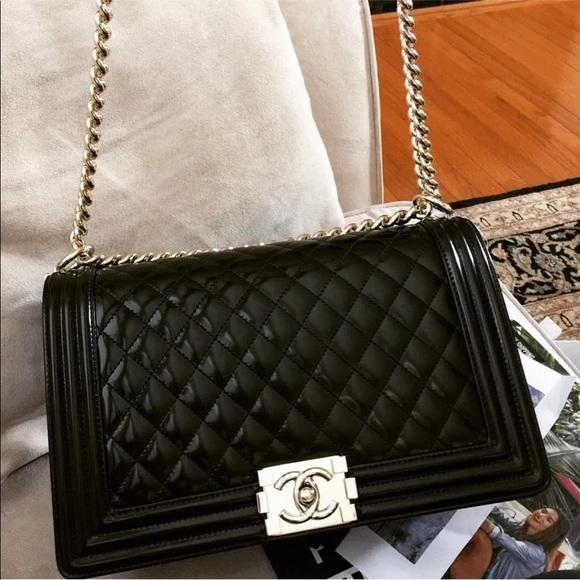 7f1c4bd6c7b0e5 Bags | Brand New Authentic Gorgeous | Poshmark